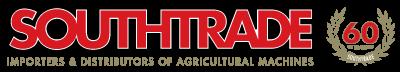 www.southtrade.co.za Logo